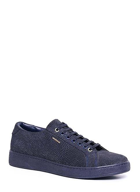 Cacharel Sneaker Lacivert
